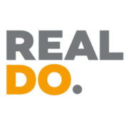 REALDO's Company logo